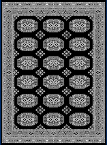 6871C ZS48