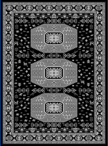 7452B ZS48