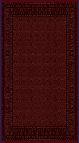 2958B ZS77
