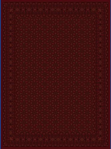 2958H ZS77