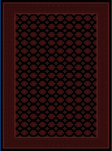 9581A ZS47