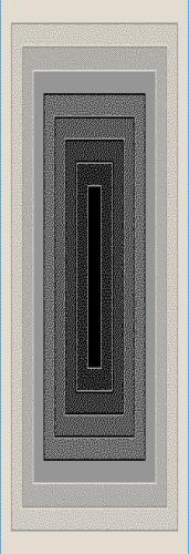P301A QE43