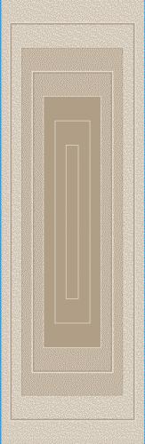 P301B QB43