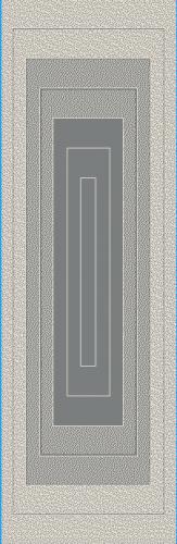 P301B QE43
