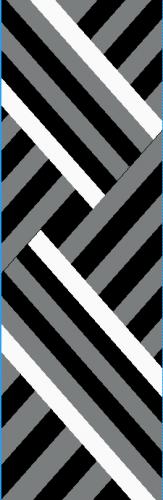 P302D QE42