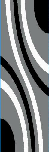 P305A QZ42