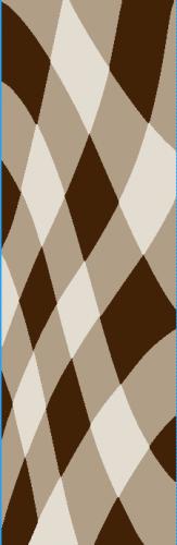 P306B QB42