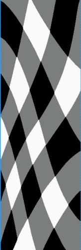 P306B QZ42