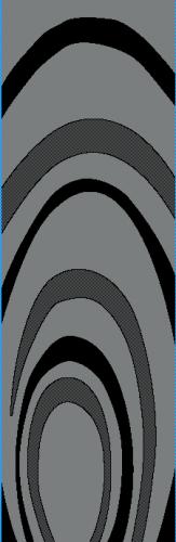 P307A QE42