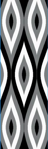 P311C QE42