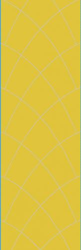 P319A CD34