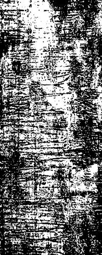 casablanka tas 058