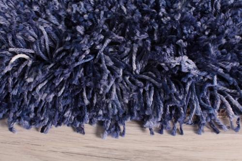 D.blue 3