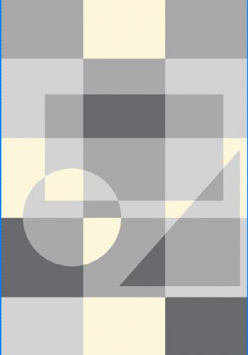 3806A LQ46