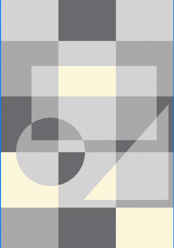 3806A LQ61