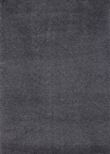 E004A RG11 (1)
