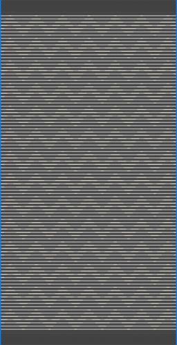 F124A YM34