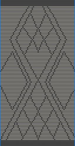 F128A YM35