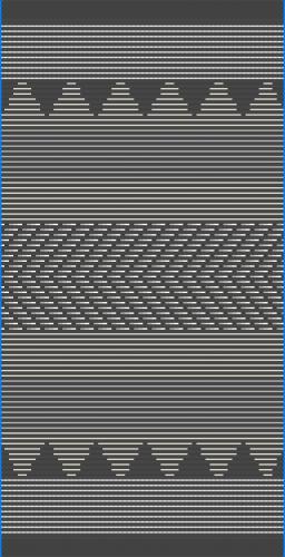 F131A YM34
