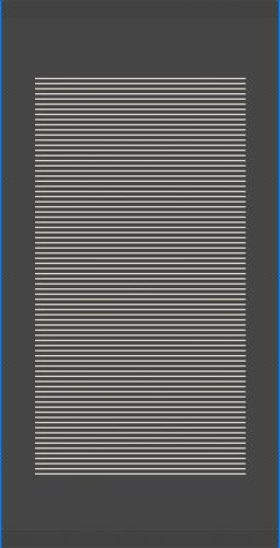 F132B YO35