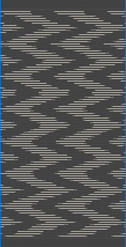 F133A YM35