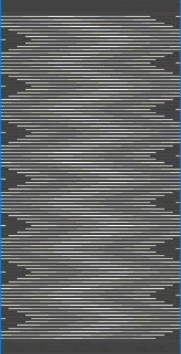 F134A YM35