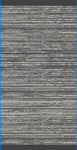 F135A YM34