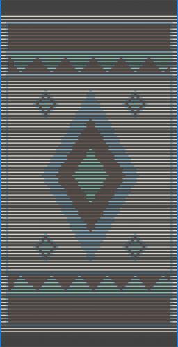 F146A YO31