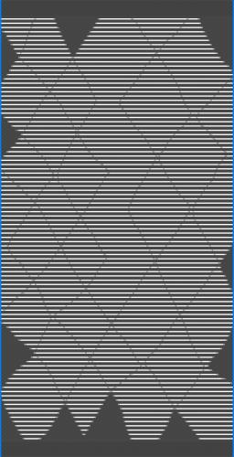 F154A YM31