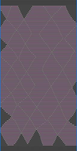 F154A YS34