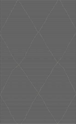 F275O YM45