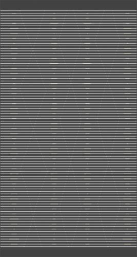 F276A YM45
