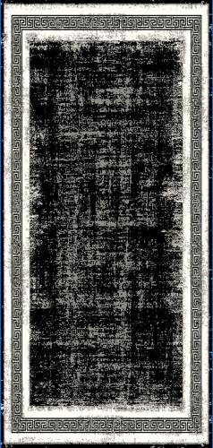 3970A OL65
