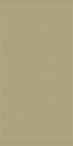 1102A RG66