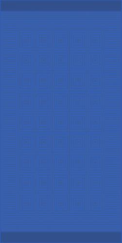 1102A RR33