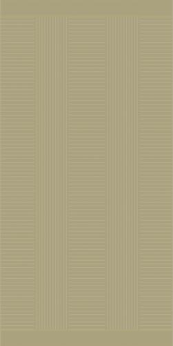 1103A RG66