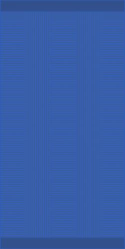 1103A RR33