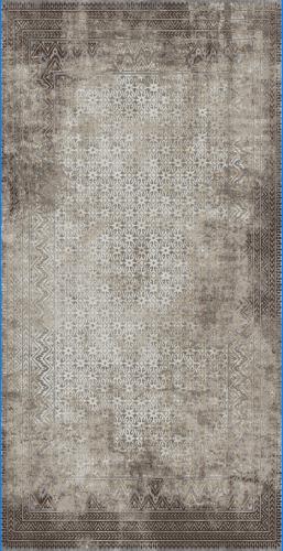 9362B LO14