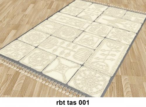 rbt tas 001
