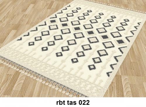 rbt tas 022