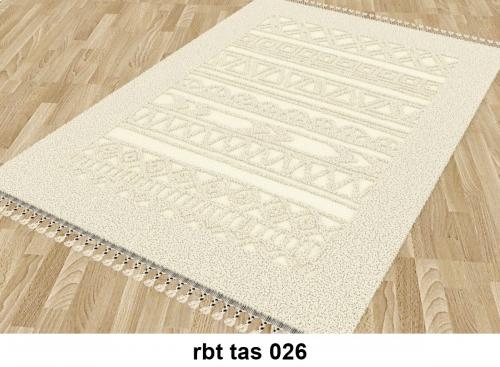 rbt tas 026