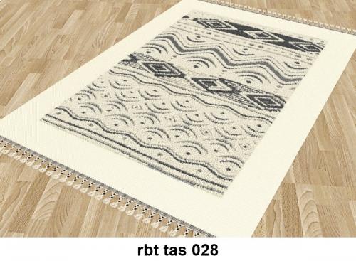 rbt tas 028