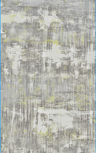 9796A HB81