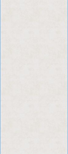 D082A RE47