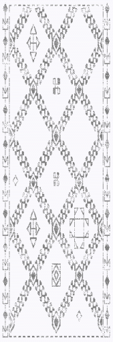 W033B XN23