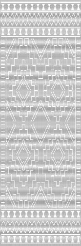 W048A XU35