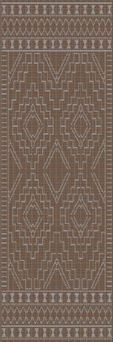 W048A XY35