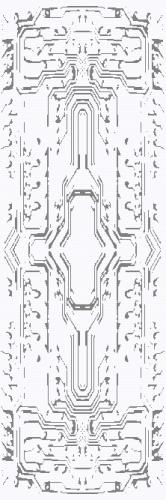 W063A XN25