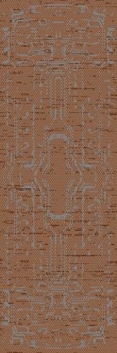 W063A XV25