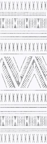 W070A XN25